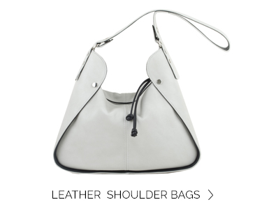 home leathershoulderbags meredith