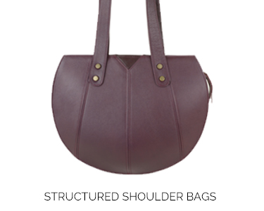 home structuredshoulderbags carrieaw18b