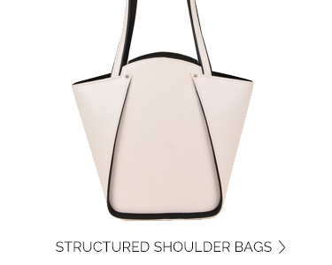 home structuredshoulderbags greta