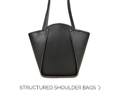 home structuredshoulderbags gretablk3