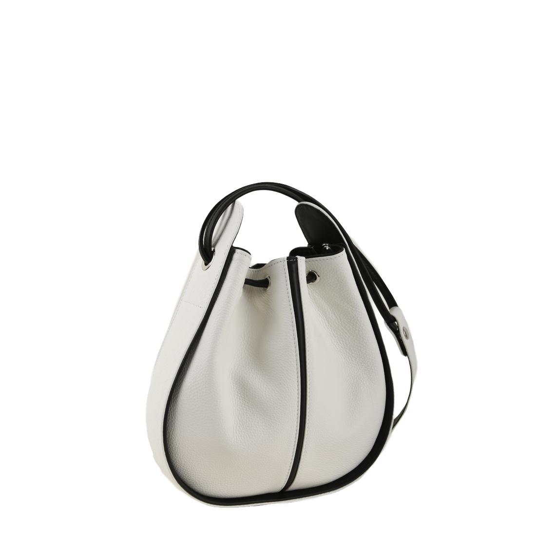 Alicia Bianco Across Body Bag