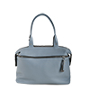 Grace Niagra Leather Tote Bag