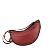 Jasmine Red Across Body Bag