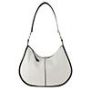 Lizzie Bianco Leather Shoulder Bag