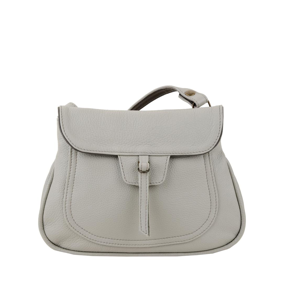 Nina Plaster Across Body Bag