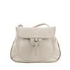 Nina Ivory Across Body Bag