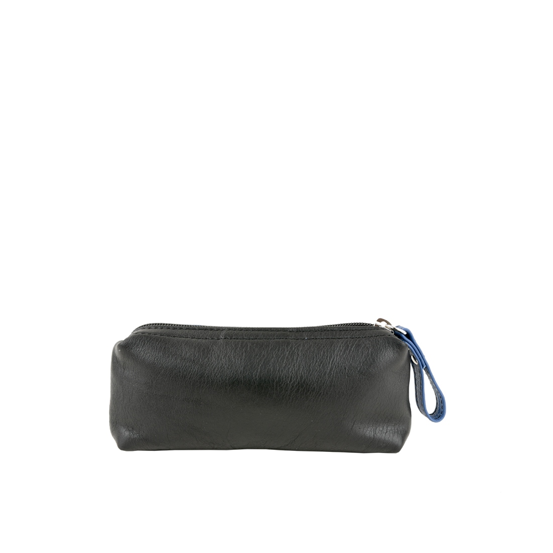 Make Up Bag In Blue