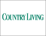 events countryliving2011