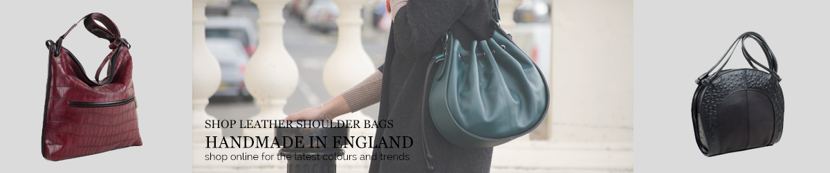 leathershoulderbags 3