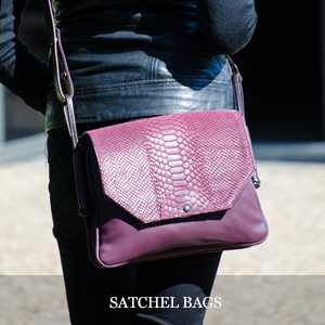 Satchelbags