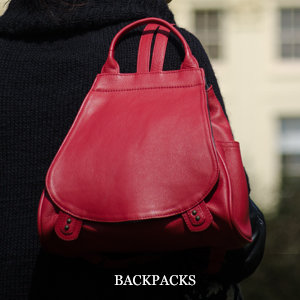backpacks dalyia